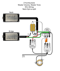 please, post a picture of a spin a split circuit Wiring Split A Spin fwiw this is my take on it someone else can check me spin a split wiring