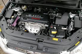 Toyota AZ engine - Wikipedia