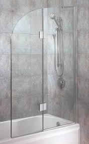 bathtub with door tub door shower tub door bathtub with door tubs with doors bathtub with