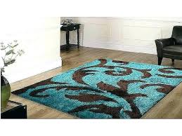 how to make a area rug luxury free carpet samples and gorilla tape ideas of