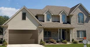 rless garage doors erie pa residential garage doors western pa overhead door co of erie