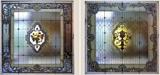 stained glass window insert best decorative glass window with gallery stained glass murals and custom windows stained glass window insert