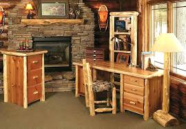 country office decor. Rustic Country Office Decor