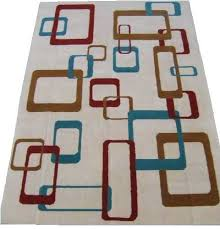 mid century modern rugs incredible rug blast hand tufted area with regard to for mid century modern rugs