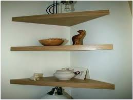 furniture marvelous rustic corner shelf 15 blue pine display and wall shelves ideas endearing rustic furniture marvelous rustic corner shelf 15 blue pine