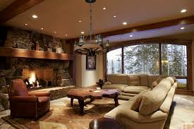 living room recessed lighting. living room recessed lighting 19