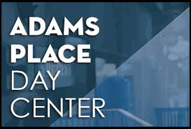 Day Services Centers Dhs