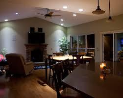 household lighting. PAR30 Ceiling Light Household Lighting P