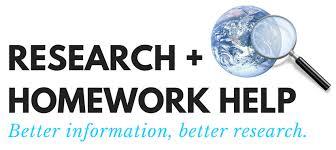Get Homework   Assignment Writing Services