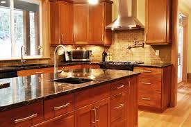 Granite Countertop Cabinet Door Style Wall Mounted Sink Faucets For Kitchen  Door Makers