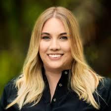 Creative Sales & Marketing | Monica Smith