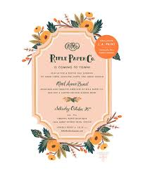 paper flyer 314 best flyer inspiration images on pinterest branding design