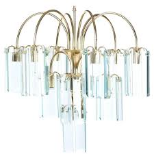 beveled glass chandelier chandelier replacement glass replacement globes for chandeliers cognac beveled glass chandelier