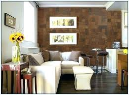 wall cork board wall coverings cork board for walls cork board wall tiles cork board wall