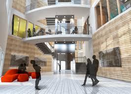 Council Of Interior Design Accreditation Classy Interior Design Not Enrolling Ringling College Of Art Design