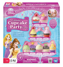 Top toys for 3 year old girls - TOP TOYS