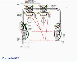 electrical wiring wire switch light wiring diagram lighting