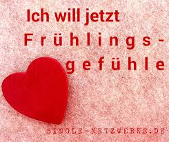 Frauen Single Spruche