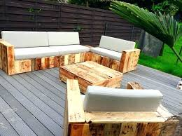 where to buy pallet furniture. Pallet Furniture For Sale Instructions Outdoor Plans Cushions Ebay Where To Buy