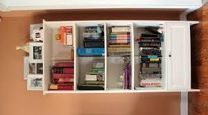 Living Room Bookshelf Decorating Amazing Home Interior Design Ideas Different Styles Of