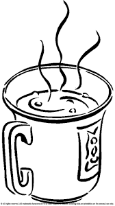 Hot wheels drawing · hot coffee drawing