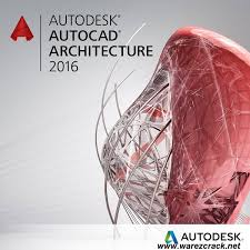 Small Picture AutoCAD Architecture 2016 Product Key Crack incl Download AutoCAD