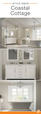 Home Depot Bathroom Design 17 Best Images About Bathroom Design Ideas On Pinterest Toilets