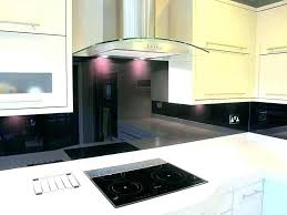 kitchen wall covering ideas kitchen wall covering ideas kitchen wall covering glass black above by ream