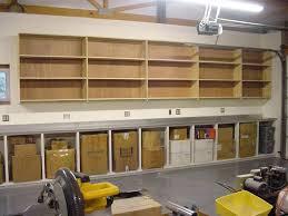 storages overhead garage door storage diy plans to build