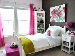 small bedroom ideas for young women twin bed. Small Bedroom Ideas For Young Women Twin Bed Rooms Photo Amazing Cool Stuff Teenage