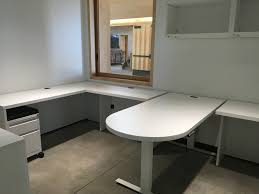Ici furniture Deckchairs Ideal Commercial Interiors ici Offers Full Array Of Systems Furniture Modular Casework Moveable Walls Seating Tables And Filing Systems To Create Amazoncom Commercial Interior Designers Mn Ideal Commercial Interios