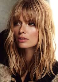 furthermore Short haircut with soft spikes and bangs additionally The 15 Best Haircuts With Bangs   Byrdie also  in addition  also  together with  in addition  besides 25 Super Cute Medium Haircuts additionally  in addition The Best Bangs for a Short Forehead   Hair World Magazine. on soft bangs hairstyles