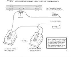 v transformer wiring diagram v image wiring wiring diagram for transformers wiring wiring diagrams car on 24v transformer wiring diagram