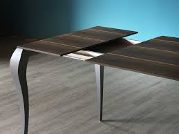 rectangular table ghost by miniforms