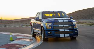 Shelby F-150 Super Snake | Photos, Details, Specs | Digital Trends