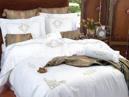 highgrove luxury duvet covers for grandeur of the most impressive kind these majestic shams and duvet covers are made of a resplendent