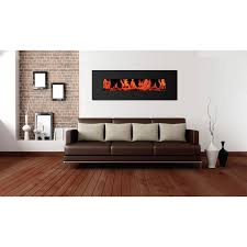 warm house valencia widescreen wall mount electric fireplace review vwwf 10306 you