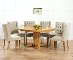 stunning round dining table for 6 dining room table perfect round throughout round dining table for