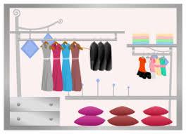 wardrobe template. simple wardrobe design examples template 0