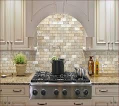 tile backsplash exquisite brilliant home design interior
