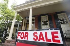 Long Term Mortgage Rates Near Historic Lows 30 Year 3 55