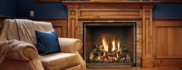 interesting mendota fullview gas fireplace with fireplace