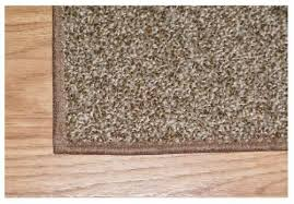 12x14 area rug luxury deals 2016 on 12x14 area rug carpet multiple