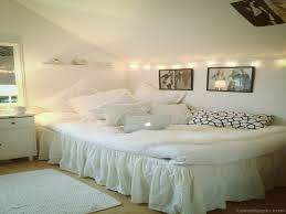cute room furniture. Cute Room Furniture. Bedroom: Chairs For Bedrooms Awesome Teen Girl . Furniture I