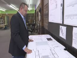 multi million dollar project could bring hundreds of jobs to edd multi million dollar project could bring hundreds of jobs to eddyville ky