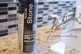 right now until december 31st rock it oil is giving away a 2 000 prize to use toward granite countertops which is amazing how fun would that be to have a