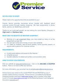 essay business china list