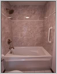 american standard americast tub. American Standard Americast Tub
