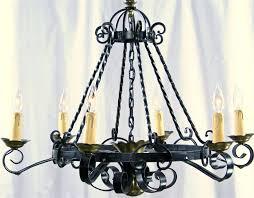 lighting outstanding spanish style chandelier 12 good looking 31 colonial chandeliers design wonderful earrings full size
