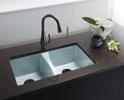 kohler k 5873 5u 0 deerfield double bowl undermount kitchen sink